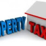 Discount Property Taxes