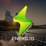 Energio Official