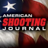American Shooting Journal
