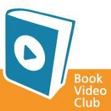 Book Video Club
