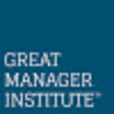 Great Manager Institute