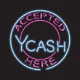 Ycash Foundation