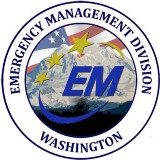 WA Emergency Management