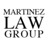 Martinez Law Group