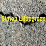 Simon Littlegreen