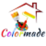 Colormade