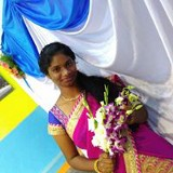 Sharon Mathew