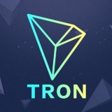 TRON Foundation Korea