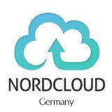 Nordcloud Germany
