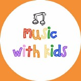 Music With Kids