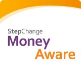 MoneyAware