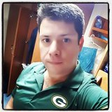 Rafael Guedes