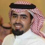 احمد بن سليمان العرف