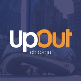 UpOut Chicago