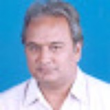 Ashok Sharma Internet