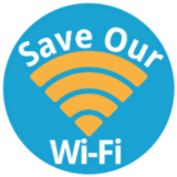 Save Our WiFi