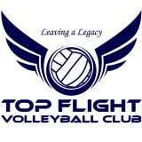 Top Flight VBC