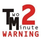 TM Warning