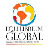 Equilibrium Global