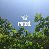 rated