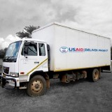 USAID | DELIVER PROJECT