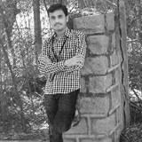 Mohan Chary