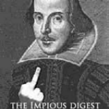 The Impious Digest