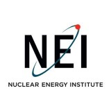 Nuclear Energy Inst.
