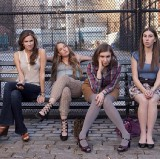 Go to HBO's 'Girls'