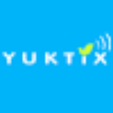 Yuktix Technologies — Monitoring as a Solution.
