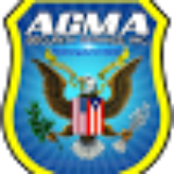 Agma Security Service