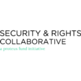 Security & Rights Collaborative