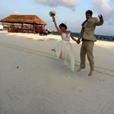 Laura Hedger