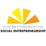The Schwab Foundation for Social Entrepreneurship