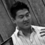 Peter Saddington