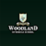 Woodland Overseas School