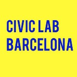 Civic Lab Barcelona