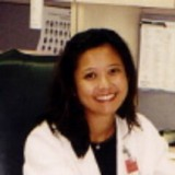 Alice Chuang MD