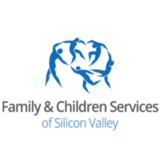 FCS Silicon Valley