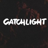 CatchLight
