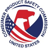 US Consumer Product Safety Commission
