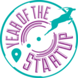 Year of the Startup