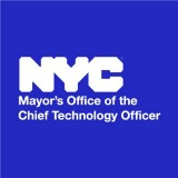 NYC Mayor's Office of the Chief Technology Officer