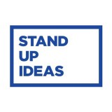 Stand Up Ideas