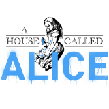 A House Called Alice