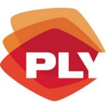 Ply Interactive
