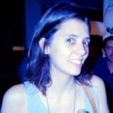 Agustina Gewerc