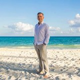 Brian Thorp, Founder & CEO at Wealthtender