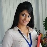 Sweety Saini