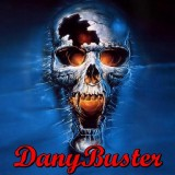 DanyBuster